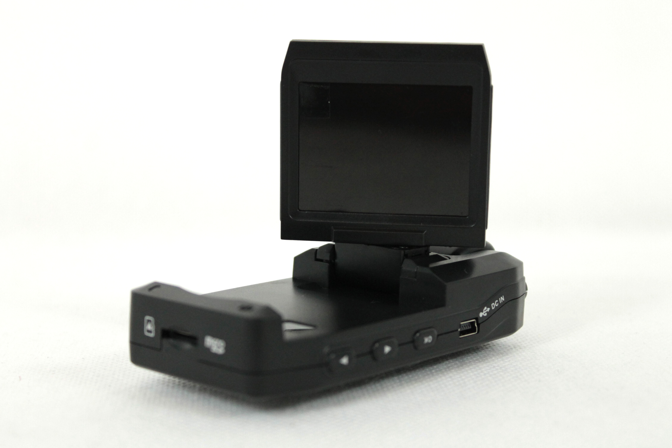 hd tft lcd auto kfz farb monitor kamera 1280x960 cam. Black Bedroom Furniture Sets. Home Design Ideas