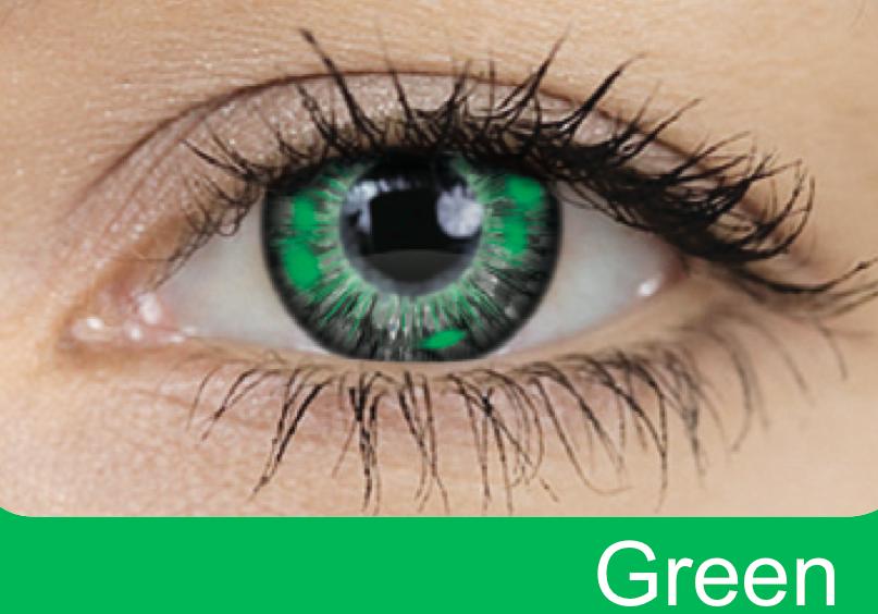 kontaktlinsen weich farbig monatslinsen erh ltlich ohne. Black Bedroom Furniture Sets. Home Design Ideas