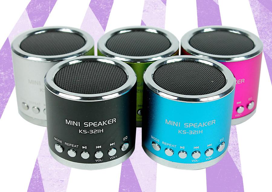 super bass mini speaker iphone lautsprecher box handy. Black Bedroom Furniture Sets. Home Design Ideas